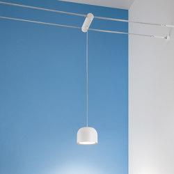 Linea Light Group