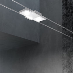 150 System | Tablet-C15 | Lighting systems | Linea Light Group
