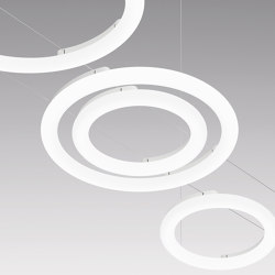 300 System | Polo-C | Lighting systems | Linea Light Group
