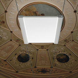 300 System   Trix-C30   Lighting systems   Linea Light Group