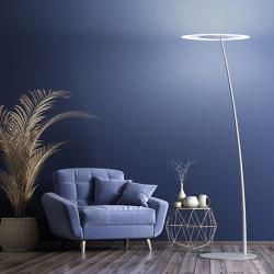 Antigua_FL   Free-standing lights   Linea Light Group