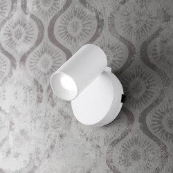 Bart_W Switch   Wall lights   Linea Light Group