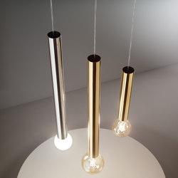 Birba_P   Suspended lights   Linea Light Group