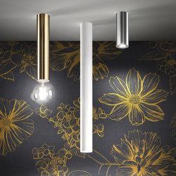 Birba_S   Ceiling lights   Linea Light Group