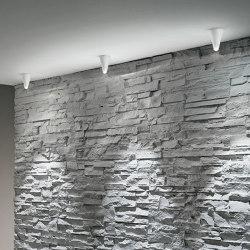 Conus_X | Ceiling lights | Linea Light Group