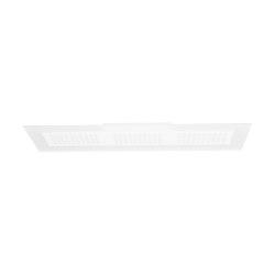 Dublight_SB   Wall lights   Linea Light Group