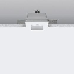 Gypsum_QC1 | Lampade soffitto incasso | Linea Light Group