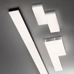 Igloo_S | Ceiling lights | Linea Light Group