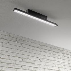 Lingotto_S   Ceiling lights   Linea Light Group
