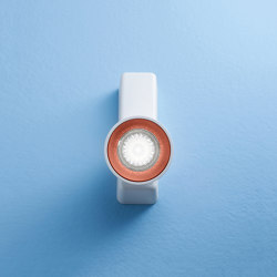 Minion_S1 | Wall lights | Linea Light Group