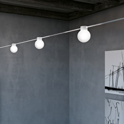 Mono System   OH!-C1   Lighting systems   Linea Light Group