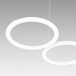 Mono System | Polo-C | Lighting systems | Linea Light Group