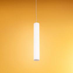 Mono System | Tu-V-C | Suspended lights | Linea Light Group