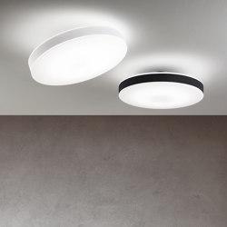 Move_S | Ceiling lights | Linea Light Group