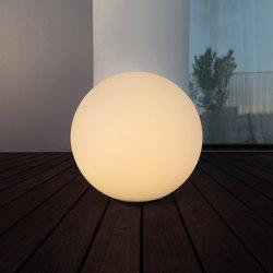 Oh! Dynamic White | Floor lights | Linea Light Group