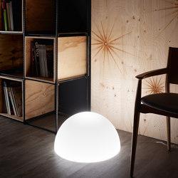 Ohps_FL   Floor lights   Linea Light Group
