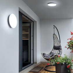 Switch | Wall lights | Linea Light Group