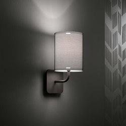 Thank You_W1 | Lampade parete | Linea Light Group