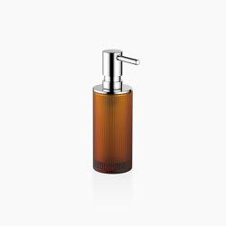 CYO - Dispenser free-standing model | Soap dispensers | Dornbracht