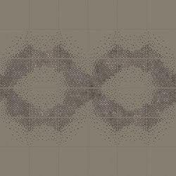 DUO City Cenere Cipria sand | Leder Fliesen | Studioart