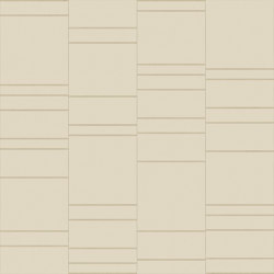 RYDER City Burro Layout B | Leather tiles | Studioart