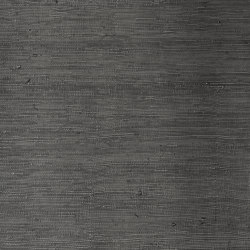 WALL TREATMENT PEZZARA Silver Montecarlo | Leder Fliesen | Studioart