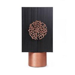 Indri | Drinks Cabinet Indri | Muebles de bar | Kanttari