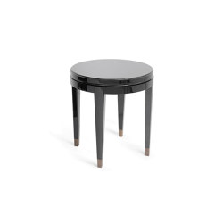 Polaris | Accent table Polaris | Side tables | Kanttari