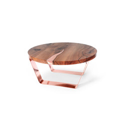 Sarma | Coffee table Beetle | Coffee tables | Kanttari