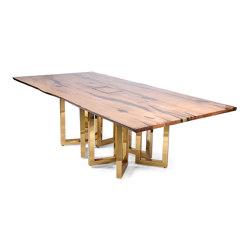 Sarma   Office table Palatino   Dining tables   Kanttari