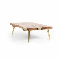 Sarma | Palatino coffee table | Coffee tables | Kanttari