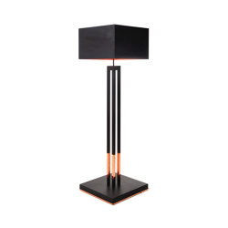 Sombre   Lamp Cube   Free-standing lights   Kanttari