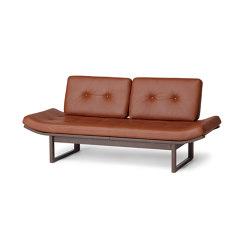 Alp sofa bed | Sofas | Conde House