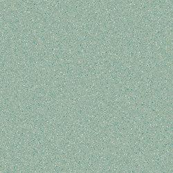 Altro Cantata™ Willow Tree | Vinyl flooring | Altro