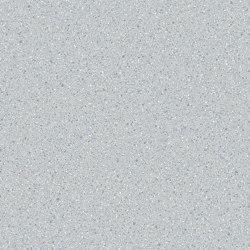 Altro Cantata™ Frosted Glass   Vinyl flooring   Altro