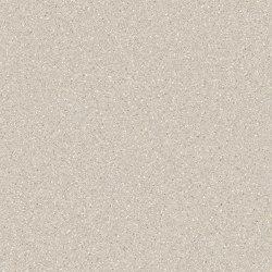 Altro Cantata™ Crème Caramel | Vinyl flooring | Altro