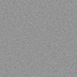 Altro Cantata™ Graphite | Vinyl flooring | Altro