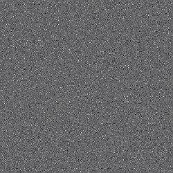 Altro Cantata™ True Grit | Vinyl flooring | Altro