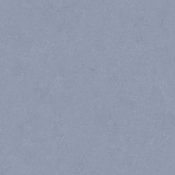 Altro Cantata™ Bluefin   Vinyl flooring   Altro