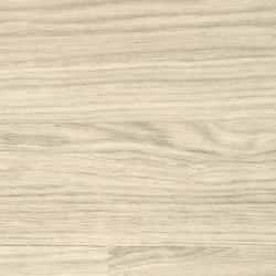 Altro Cantata Frosted Oak | Kunststoffböden | Altro