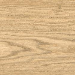 Altro Cantata™ Champagne Oak   Vinyl flooring   Altro