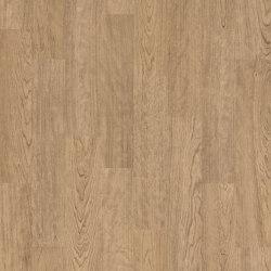 Altro Cantata™ Soft Maple   Vinyl flooring   Altro