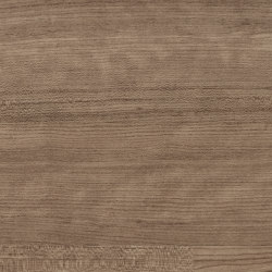 Altro Cantata Shaded Cherry | Pavimenti plastica | Altro