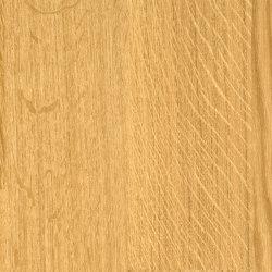 Altro Cantata™ Summer Oak   Vinyl flooring   Altro