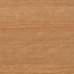Altro Cantata™ Honey Maple   Vinyl flooring   Altro
