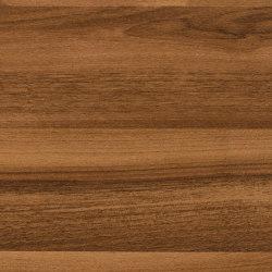 Altro Cantata™ Imperial Walnut | Vinyl flooring | Altro