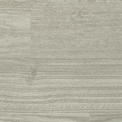 Altro Cantata™ Timeless Oak   Vinyl flooring   Altro