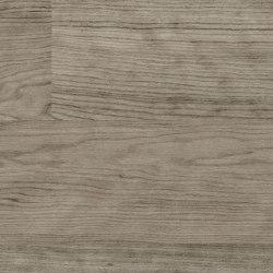 Altro Cantata™ Dusky Cherry | Vinyl flooring | Altro