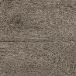 Altro Cantata™ Vintage Oak   Vinyl flooring   Altro