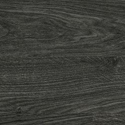 Altro Cantata™ Pitch Oak   Vinyl flooring   Altro